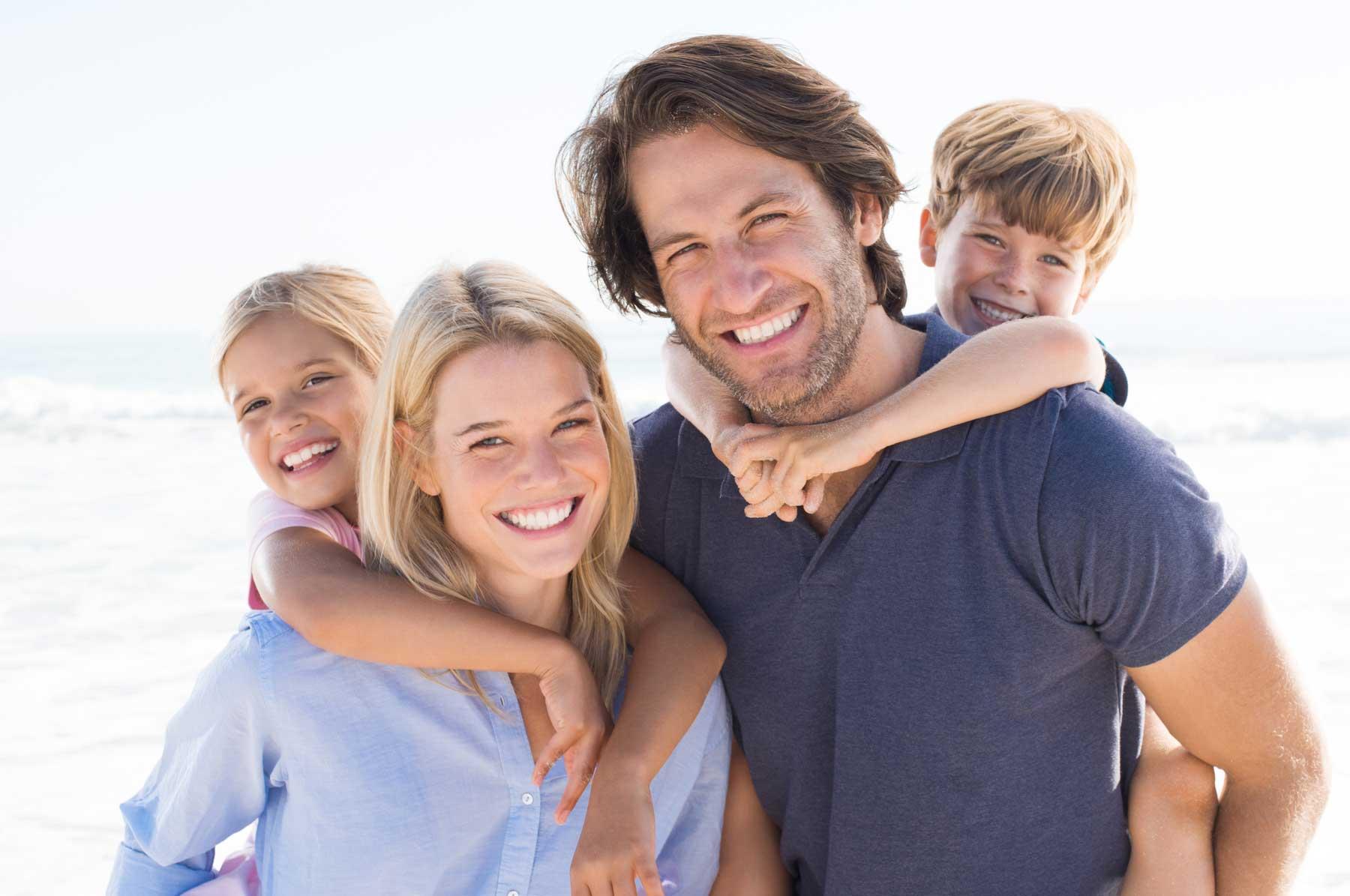 savjetovanje za upoznavanje parova koja je zakonska dobna granica za izlazak u louisiana
