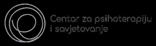 IvanaGrabar.com